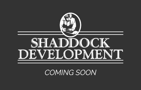 Shaddock Development Placeholder image coming soon